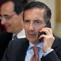 Telecom, Gubitosi la spunta su Altavilla per il ruolo di amministratore delegato