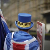 Brexit, ora i tabloid hanno cambiato idea