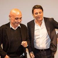 """Congresso, Minniti: """"Se per unire il Pd, non mi tiro indietro"""". Zingaretti: """"No a patti..."""