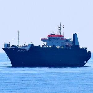 """Libia, """"Le 79 persone su una nave nel porto di Misurata non fatele sbarcare: rischiano arresti e torture"""""""