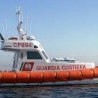 Sardegna, naufraga barca di migranti, un morto e almeno nove dispersi