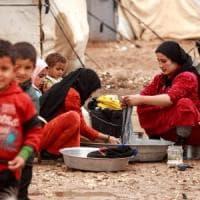 Concerto per la Siria, il 28 novembre musica e solidarietà a Milano