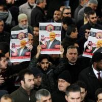 Khashoggi, Cia: omicidio ordinato da principe coronato saudita. Il giornalista attirato...
