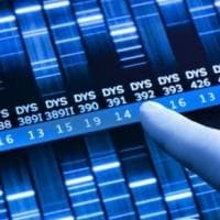 L'oncologia di precisione raddoppia la sopravvivenza