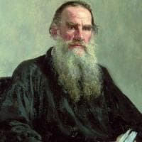 L'ultimo segreto di Lev Tolstoj: