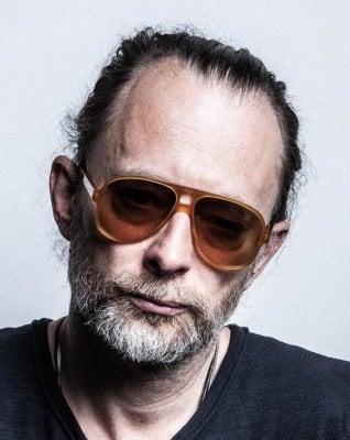 """Intervista a Thom Yorke: """"Suspiria, Brexit e i politici horror"""""""