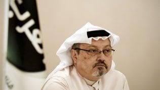 Khashoggi, Trump: entro due giorni si saprà chi lo ha ucciso