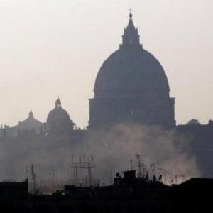 Qualità della vita: crolla Roma, Bolzano resta prima. Sul podio il Nordest e i piccoli centri