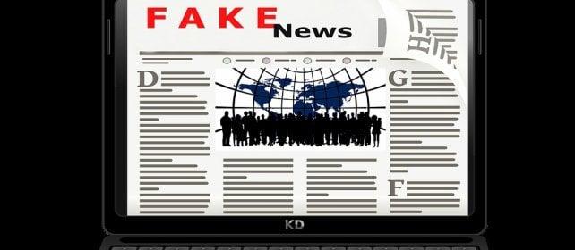 Tra clisteri di caffè e urinoterapia. Il sito contro le fake news sul cancro