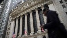 Usa, rischi in vista dai mercati finanziari: Aumento del costo del lavoro e dei tassi, sarà un anno più difficile