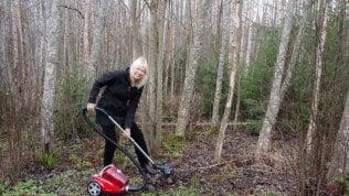 """Trump: """"In Finlandia niente incendi, rastrellano le foreste"""". E sui social parte lo sfottò"""