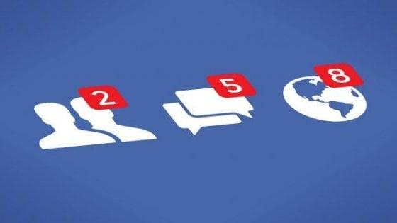 Gli amici di Facebook? Per un giudice Usa non sono veri amic