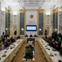Da Mosca nuove accuse al finanziere britannico Browder per l'omicidio Magnitsky
