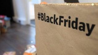 Black Friday: dalle date alle offerte, tutto ciò che c'è da sapere per usufruire degli sconti