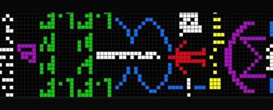"""Arecibo ci riprova: """"Giovani, scrivete il nuovo messaggio per contattare gli alieni"""""""