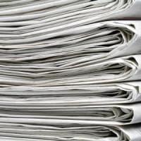 Una domenica in difesa della libertà di stampa