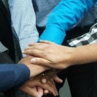 Le ferie solidali di Maria: un regalo dei colleghi per stare coi figli disabili