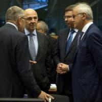 L'Italia verso la procedura d'infrazione: ecco le tappe del braccio di ferro con la Ue