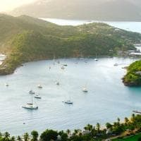 Da Antigua ad Ipanema: dolce fuga dall'inverno