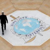 Braccio di ferro Russia-Usa sulla nomina del nuovo capo Interpol