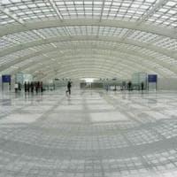 Aerei, colletta tra passeggeri polacchi per riparare guasto in Cina