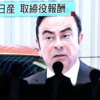 Ghosn perde anche Renault, ma quanti punti oscuri sul licenziamento