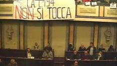"""Ginecologhe a ministra Grillo: """"Legge 194, garantisca applicazione"""""""