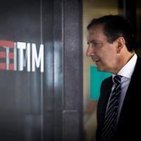 """Tim, i dubbi di Moody's sulla separazione della rete. Starace: """"Ciò che aiuta la nostra..."""