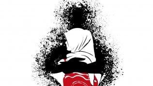 """""""Samia non torna a scuola"""": quelle seconde generazioni tra oppressione e speranza"""