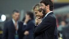 """Ceferin chiude alla Superlega: """"Non vedrà mai la luce"""". Agnelli: """"Juve mai coinvolta"""""""