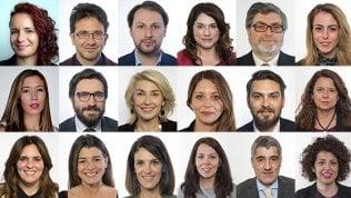 Decreto Sicurezza, ecco chi sono i 18 dissidenti del Movimento 5S