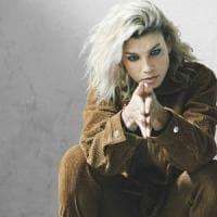 Emma fa 'Boom': un disco e una