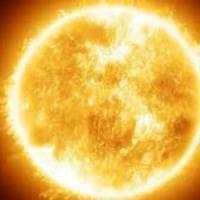 Il Sole si sta risvegliando, è l'alba di un nuovo ciclo