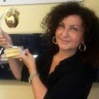Sonia Bonfiglioli è imprenditrice dell'anno