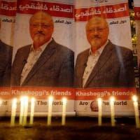 """Trump liquida il caso Khashoggi: """"MBS forse sapeva, ma non avremo mai la verità"""""""