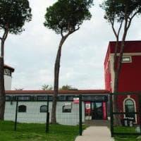 Beni confiscati alla mafia: nasce il portale nazionale
