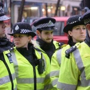 """Barista italiano picchiato a Londra perché """"scambiato per musulmano"""""""