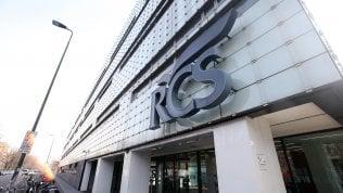 Il fondo Blackstone porta Cairo in tribunale per via Solferino