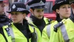 """Barista italiano picchiato a Londra: scambiato per """"musulmano"""""""
