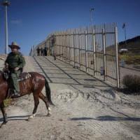 Usa, giudice ordina il rilascio di 100 iracheni e sanziona il governo Trump per ...