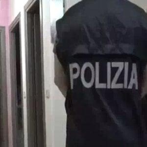Cagliari, scacco al clan della tratta delle donne affiliato