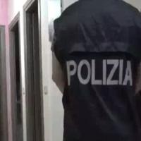Cagliari, scacco al clan della tratta delle donne affiliato alla mafia nigeriana