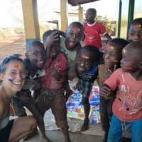 Kenya, rapita una volontaria italiana di 23 anni