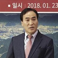 Russia sconfitta, il nuovo presidente dell'Interpol è il sudcoreano Jong-yang