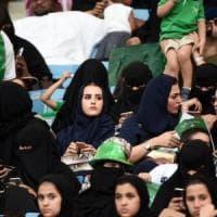 Le attiviste saudite che si sono battute contro il divieto di guida sono state torturate