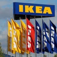 Ikea verso i tagli negli uffici: 7.500 impiegati di troppo
