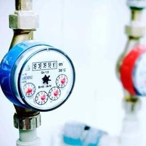 Il gestore idrico mi chiede 5 anni di bollette arretrate: può farlo?