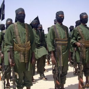Lo scontro tra Al Shabaab e Isis-Somalia per l'egemonia della jihad nel Corno d'Africa