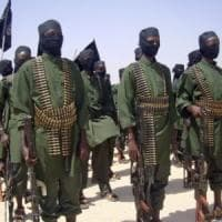 Lo scontro tra Al Shabaab e Isis-Somalia per l'egemonia della jihad nel