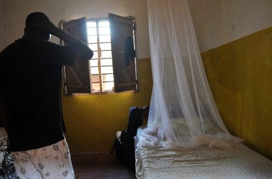 L'italiana Silvia Romano rapita in Kenya, si sospetta matrice islamica